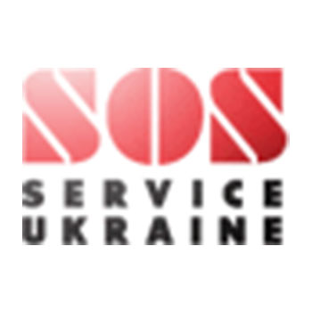 SOS Сервис Украина