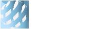 лого МІК