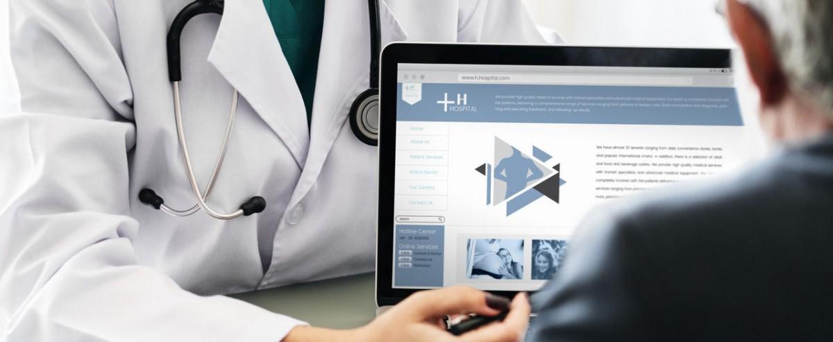 Вакансии в Международной Инновационной Клинике