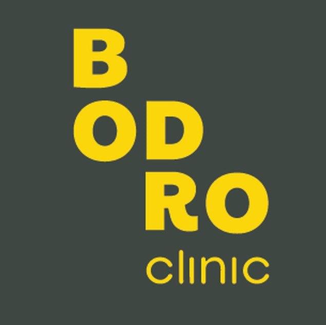 BODRO Clinic